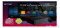 popcorn android tv hour a-300