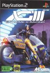KUPIM - EXTREME G RACING - PS2