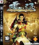 Rabljeno: Genji Days Of The Blade (Playstation 3)