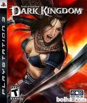 Rabljeno: Untold Legends Dark Kingdom (PlayStation 3)