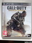 call of duty za ps3