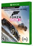 Forza Horizon 3 za xbox one
