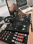 Allen & Heath XONE DX