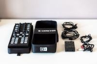 Native Instruments TRAKTOR Kontrol X1 MK1 + Traktor Audio 2