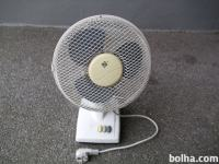 ventilator DESK FAN MD