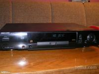 P:Philips DVD 750
