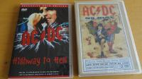 AC/DC - HIGHWAY TO HELL - NO BULL