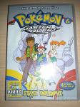 DVD Pokemon