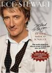 ROD STEWART - It Had To Be You (DVD) NOV!