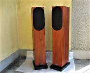AudioPhysic YARA II Evolution
