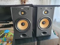 BOWERS & WILKINS DM601