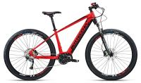 BOTTECCHIA BE 32 EVO START 29