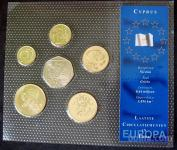 Ciper 1 - 50 Cent 2001 / 2003 set