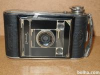 Star fotoaparat AGFA BILLY CLACK