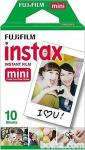 Fujifilm Instax Film Single Pack Bela