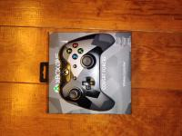 Prodam Xbox One COVERT FORCES Controller