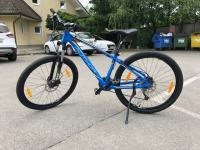 "MTB AUTHOR PEGAS 27,5 15"" MODER"