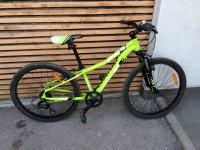 Kolo Cannondale Trail 24