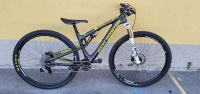 "Rocky Mountain 29"" Full Carbon gorsko kolo"