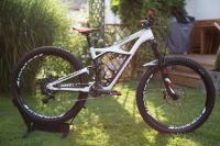 SPECIALIZED ENDURO EXPERT 650b 2016 SMALL