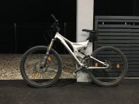 SPECIALIZED ENDURO GORSKO KOLO