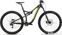 Specialized Stumpjumper FSR COMP EVO 29 (2015) M