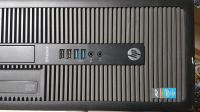 HP EliteDesk 800 G1TWR intel core i7, i5