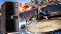 HP Pavilion Elite Fortnite Gamer