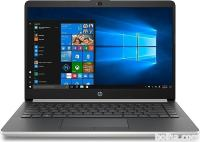 Prenosnik HP Laptop 14-cf1001ne
