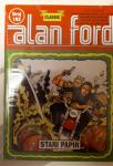 Alan Ford- Superstrip