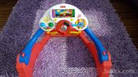 Igralni center Fisherprice