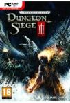 Dungeon Siege III Limited edition/PC