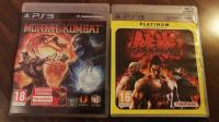 9 kom PS3 igre,Playstation 3 konzola,igrice,game,Assassion nintendo ds