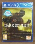 PS4 IGRA - DARK SOULS III