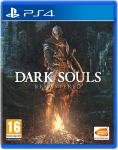 Dark Souls remastered za playstation 4 ps4 in ps5