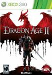 Dragon Age 2 za xbox 360 in xbox one