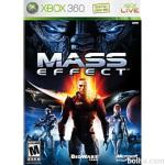 Mass Effect za xbox 360 in xbox one Limited edition steelbox