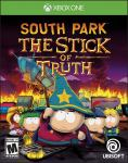 Sout Park The Stick of Truth za xbox one in xbox 360