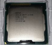 Intel Core i5 2400 3,1ghz1155
