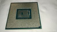 Intel i5-3320m 2,6Ghz rPGA988b SR0MX
