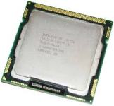 Procesor Intel Core i5 750 2.66GHz Socket 1156