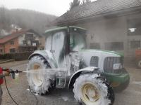 Kupim traktor od 50 do 120 ks
