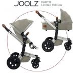 PRODAM Joolz Earth Limited edition