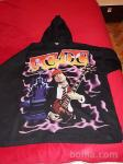 Hoodie jopica Ac/Dc