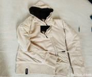 Bench topla jopa, hoodie xs-s_MPC 80€
