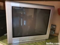 Prodamo TV Philips 51cm