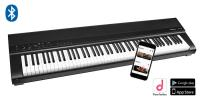 MEDELI SP201+ Stage piano digitalni električni klavir