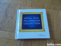 ROYAL MAIL MILLENIUM COLLECTION - VOLUME ONE