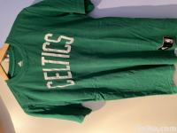 Adidas majica Boston Celtics