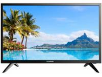 Blaupunkt TV LCD 24 HD LED - ugodno